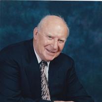 Earl A. Rihm