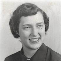 Nancy S. Krawczak