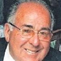 Frank Viscusi