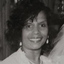 Mrs. Margaret  Lee