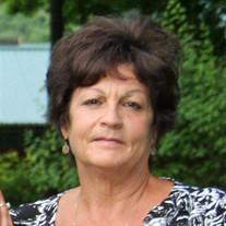 Susan Grillon-Ionno