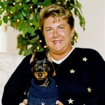 Shelia Phillips