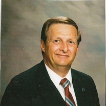 Herman L Sheets