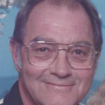 Kenneth C. Hunter