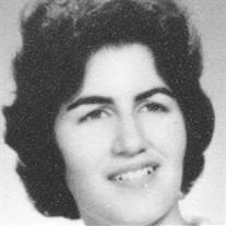 Lucille D. Allaire
