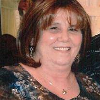 Tammy Rasmussen