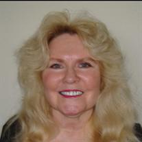 Lynda Mattman