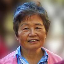 Nei-Jia Chin