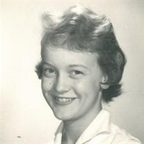 Jeanne Anne Gump