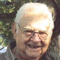 Joseph Pantelleria