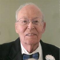 Ross Eugene Gould