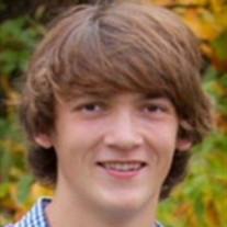Cody Strauch