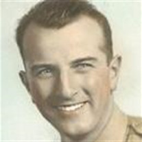 John E Hawkins