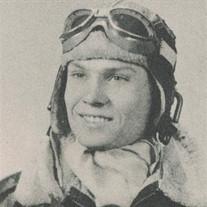 Eddie Francis Sims