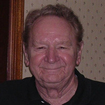 John  F.  Casey, Jr.