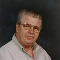 Richard Sund