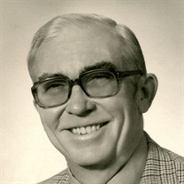Dallas Maxwell  Bowen