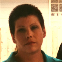Pamela Marie McCleary