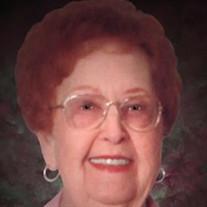 Virginia  Leinenbach Kessler