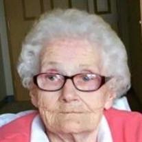 Loretta Knutson