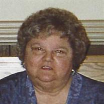 Diana C. Krotzer