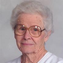 Lucille L. Beech