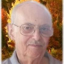 Larry J. Allison