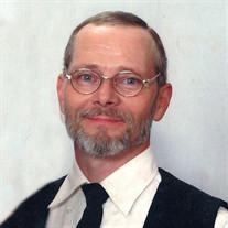 David D Murray