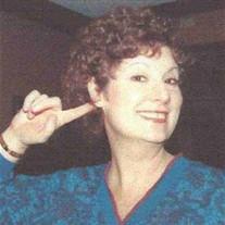 Donna Graat