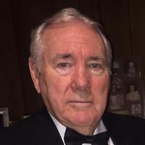 Roy Scarborough Jr.