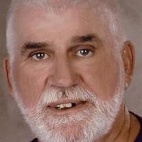 Elvis Earl Brockwell Jr