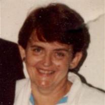Sharon Kay Matthews