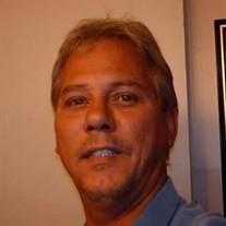 Stephen P Moore