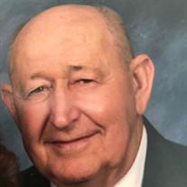 James Leonard Schaeffer