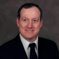 Doyle Wayne Faulk