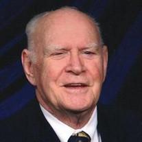 Harold Frankie Allen