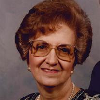 Sheri Carpenter Estes