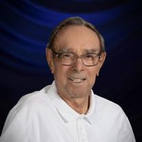 James H. Sahler