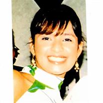 Mrs.  Nandini Bhattacharjee
