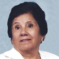 Catalina H. Ruiz