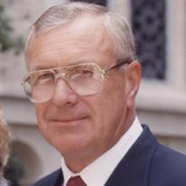 Lt. Col. James O. Richardson