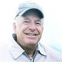 Lyle Wallace Franke