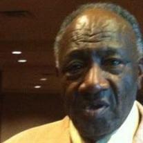 Mr.  Willie C.  Hampton