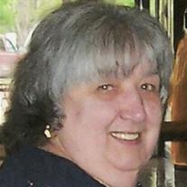 Nellie L. Swartzfager