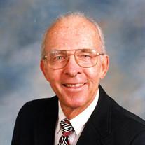Dwight S. Davis Jr.