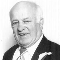 William G. Hansen