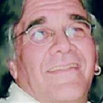 Vincent Aceto