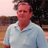 Kenneth Marvin Bigham