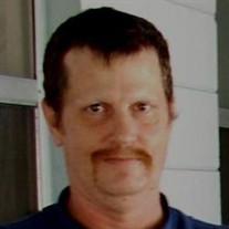 James Stephen McCormick