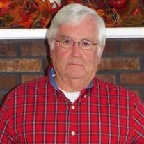 Fred R. Smith Jr.